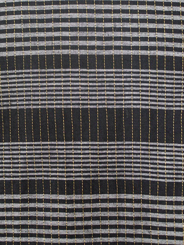 Image of Ritu Stripe Dress