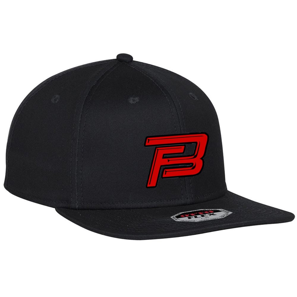 Image of FordBoyz Hat