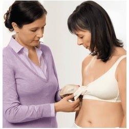 Image of Post-Mastectomy Consultations