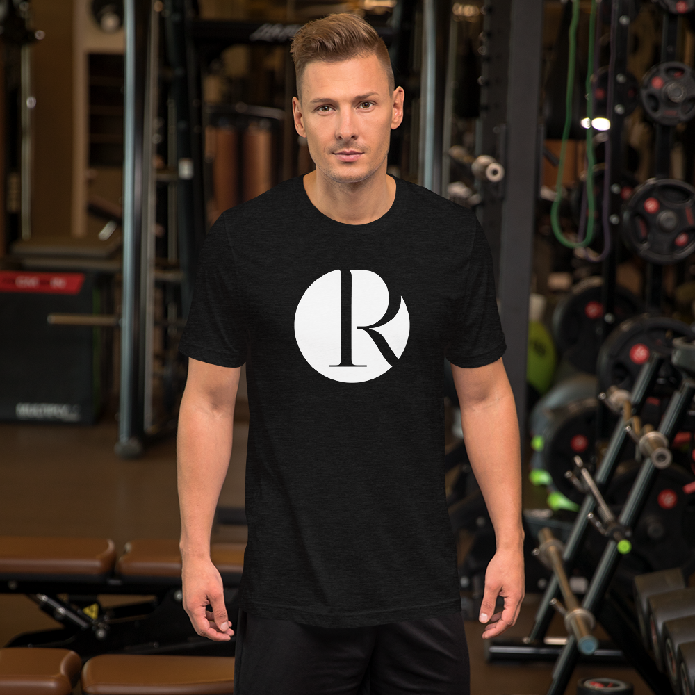 Image of Ritnery - Classic Style - MEN