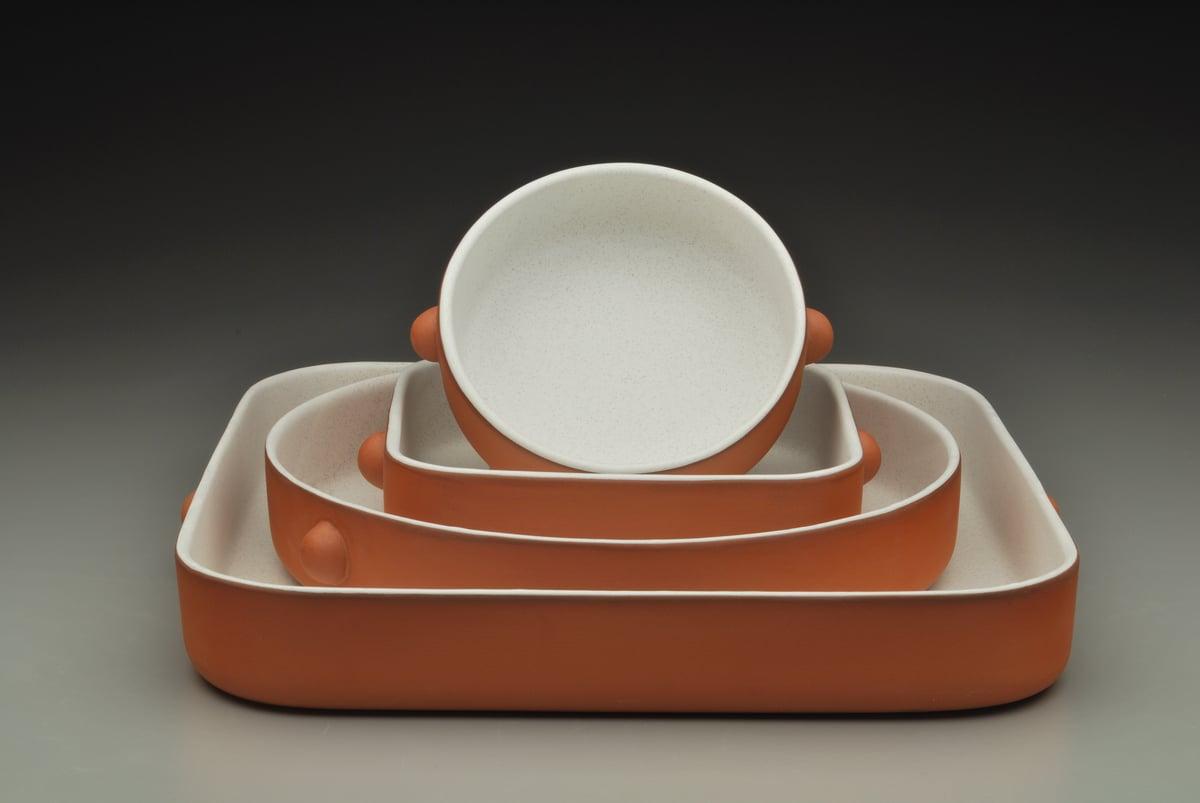 Image of Bump Bowls