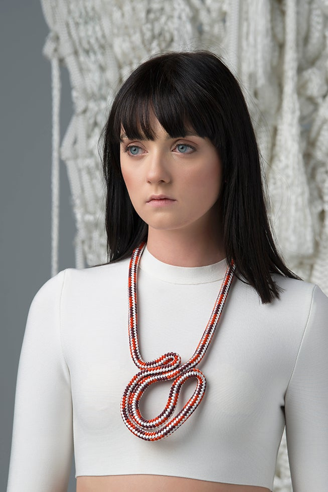 Image of Carmela