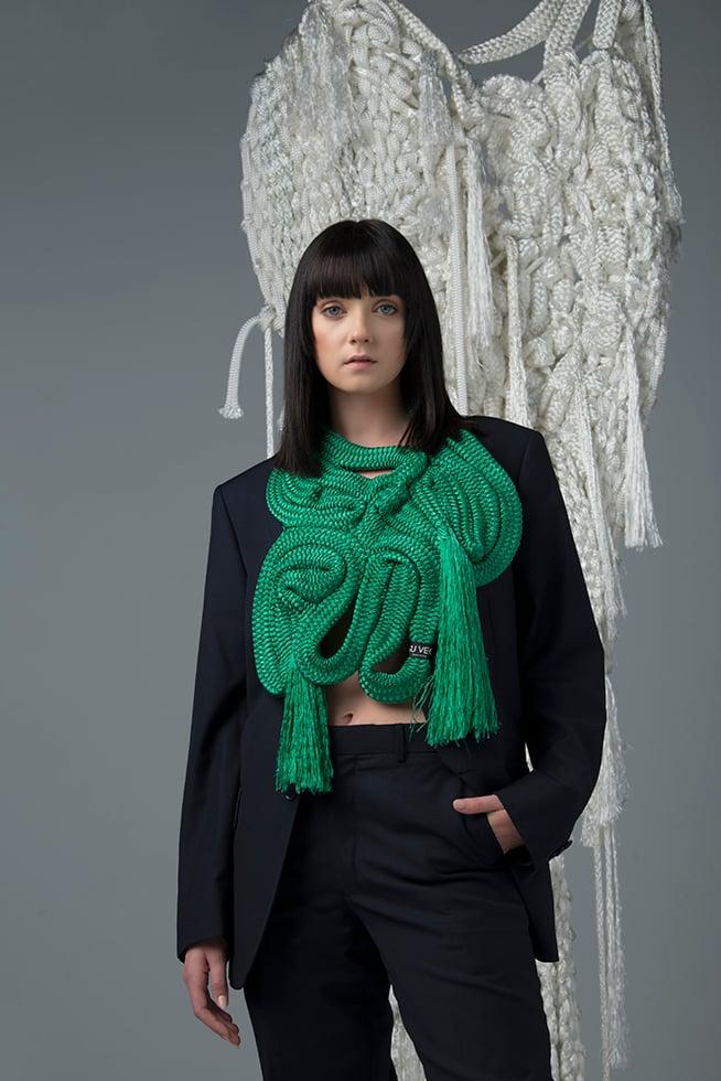 Image of Julieta