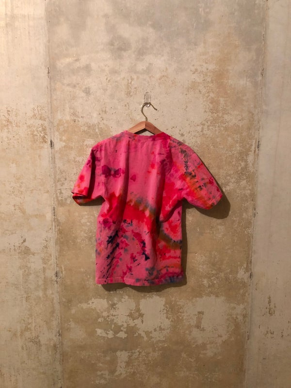 Image of Tie Dye Shirt Small - #2
