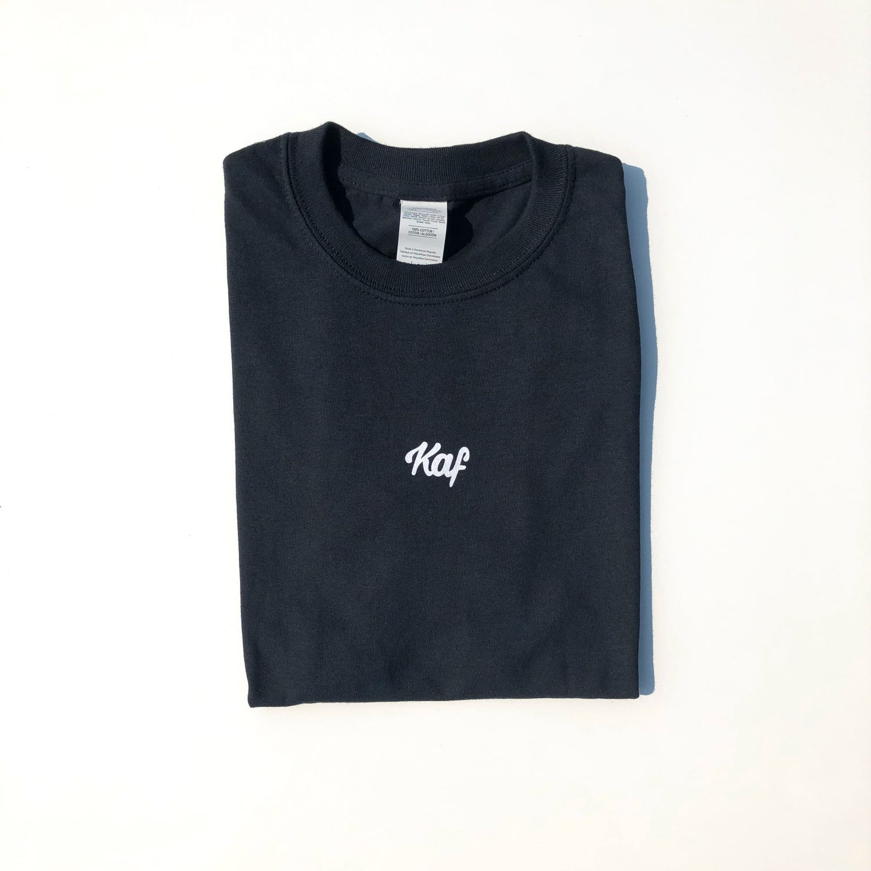 Image of Unisex KAF Essential T-Shirt