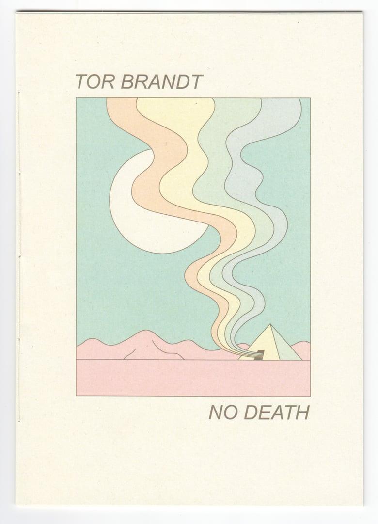 Image of No death