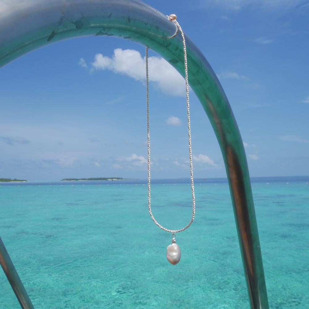 Image of Rio Necklace
