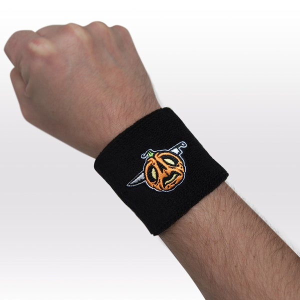Image of Zed Wristband
