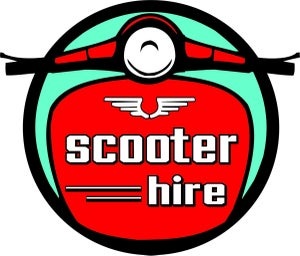 Image of Sydney Scooter Hire