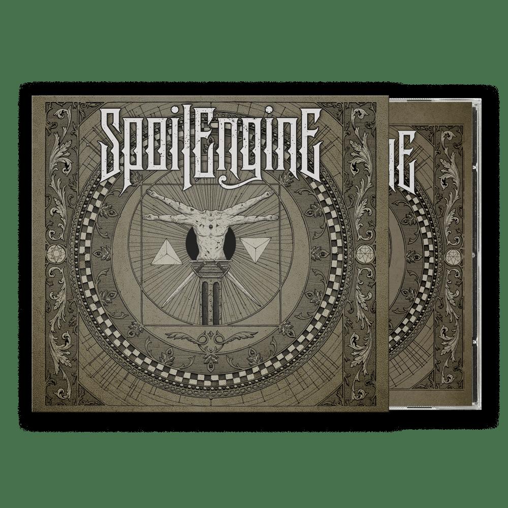 Image of Renaissance Noire - slip case