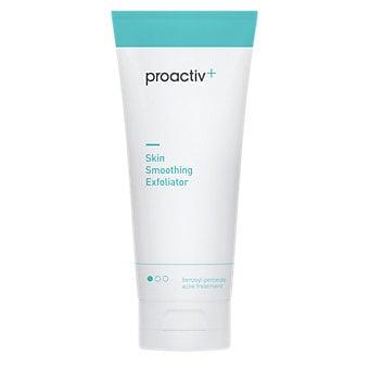 Image of Proactiv+ Skin Smoothing Exfoliator