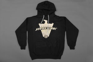 Image of Supersonic 1989 Hoodie