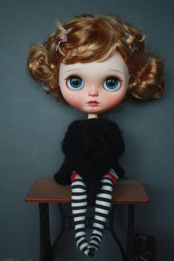 Image of Fay