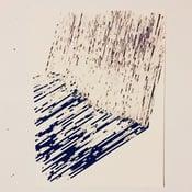 Image of Disintegration IX