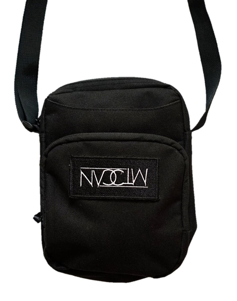 Image of NVCTM Shoulder Bag BIG