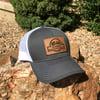 Dawson Machine Craft Hat