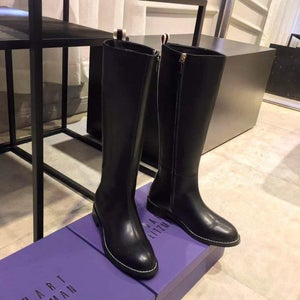 Image of Luxury Tall Boots
