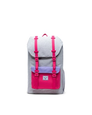 Image of Herschel. Mochilas Little America