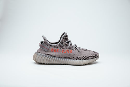 Image of Yeezy 350 Boost - Beluga 2.0