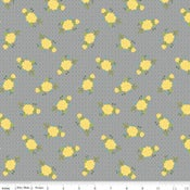 Image of Wildflower Boutique Grey Wildflower Floral