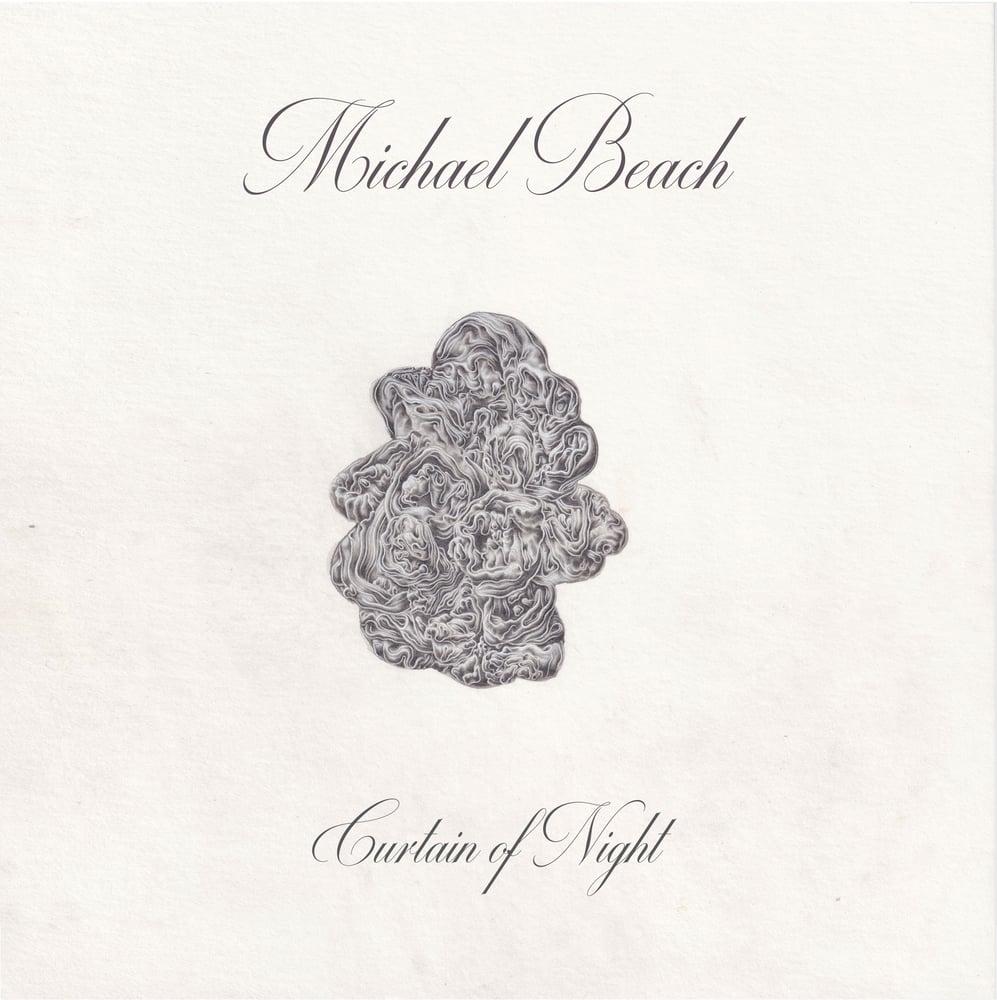 "Image of Michael Beach - Curtain of Night 7"""