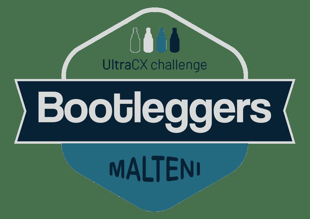 Image of MALTENI BOOTLEGGERS 4 RACE ENTRY