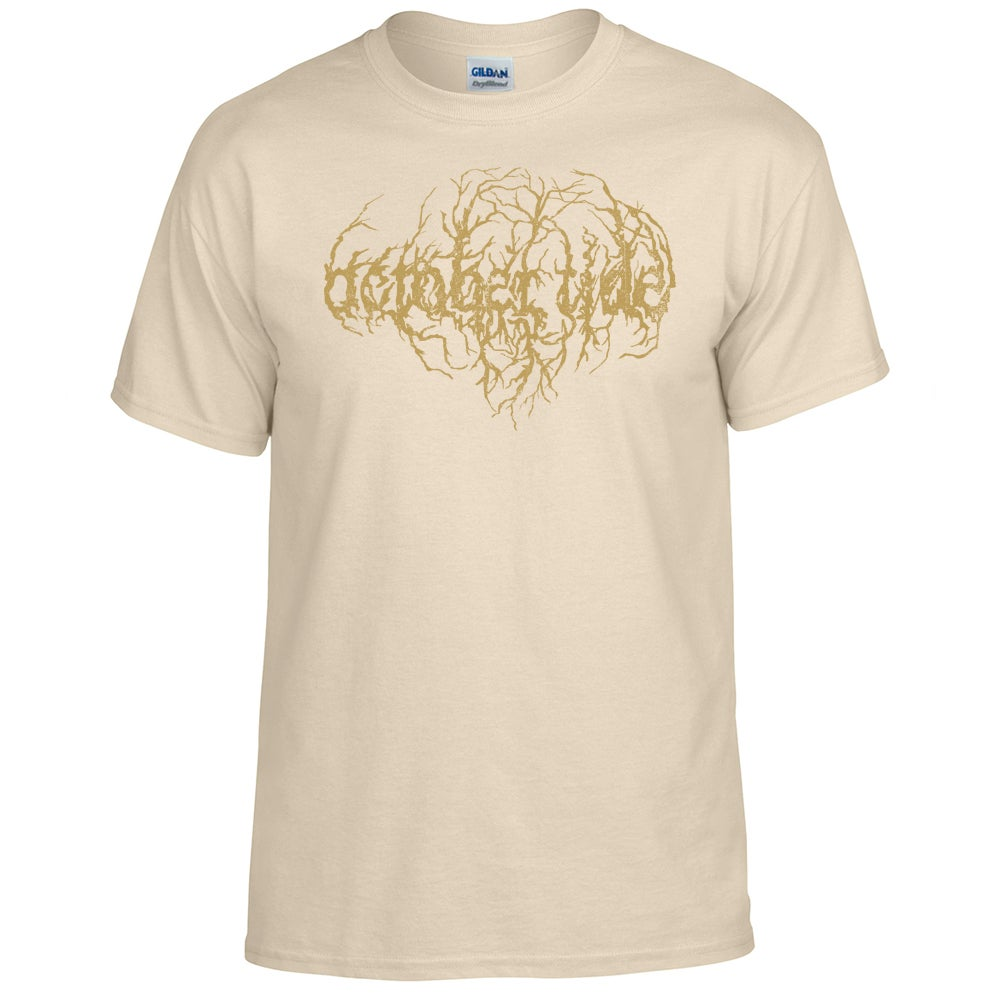 Image of Logo sand T-shirt (male)