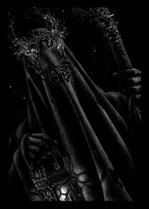 Image of Witch Lord