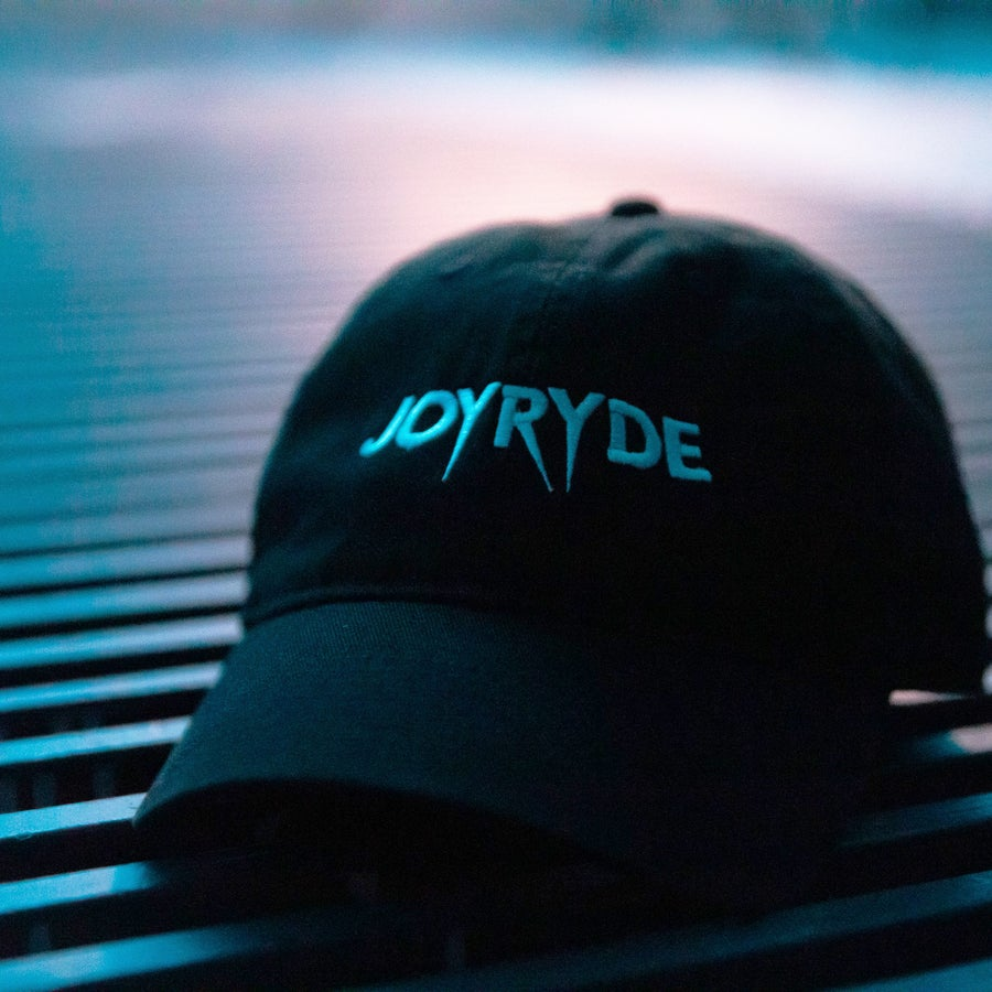 Image of BRAVE TOUR HAT