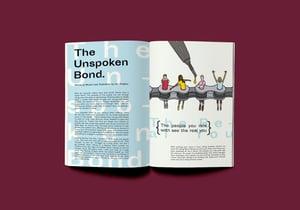 Image of Shredder 6 - MTB Magazine