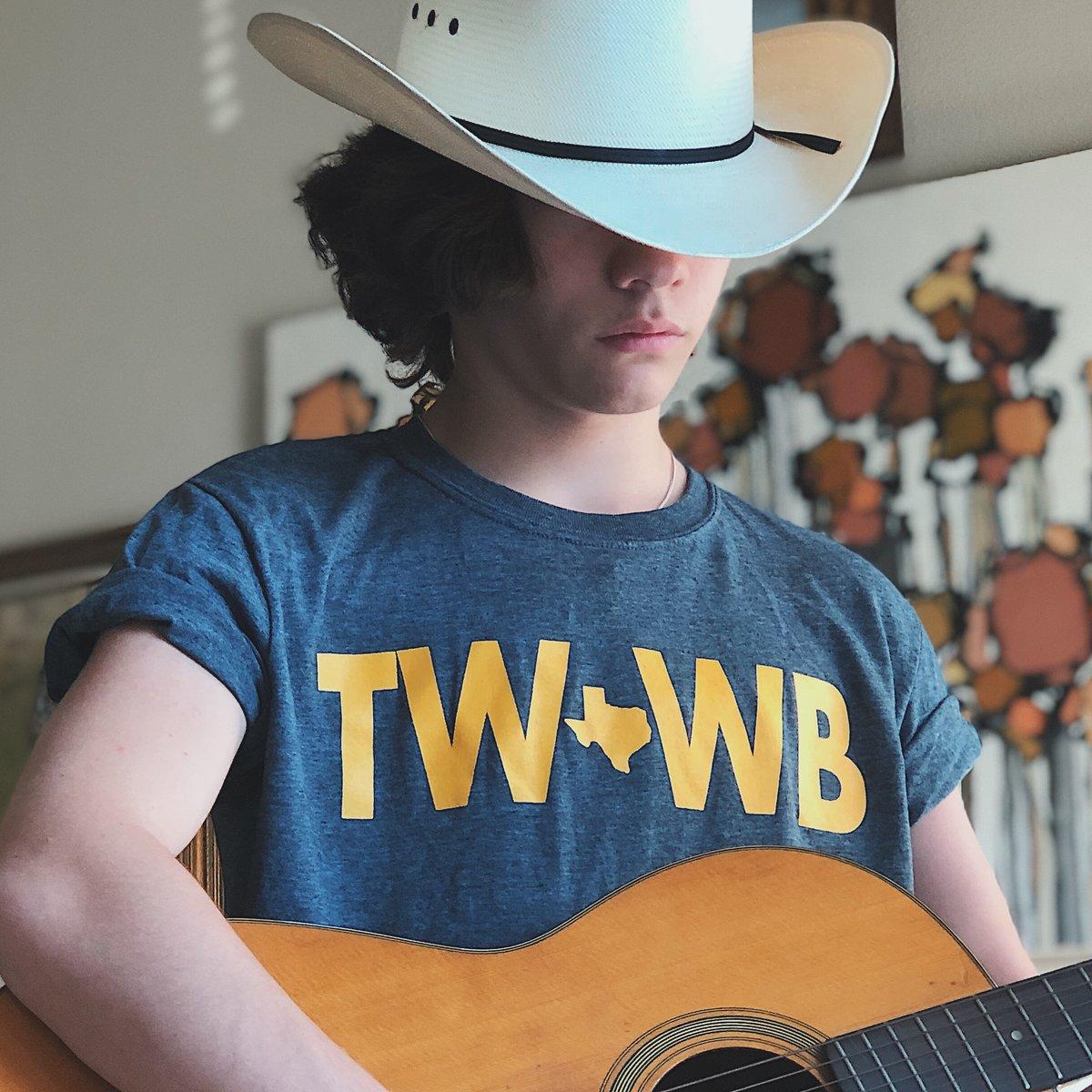 Image of TWWB Shirt