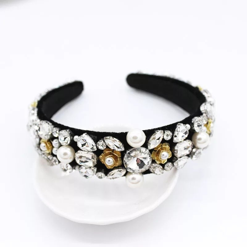 Image of The Sparkle Crown