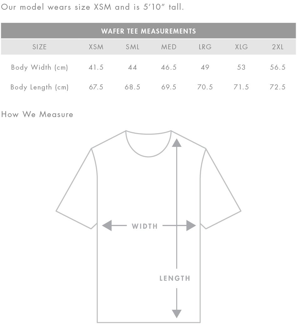 Collection 2 | W.03 | Womens Wafer Pinball Witch Tee