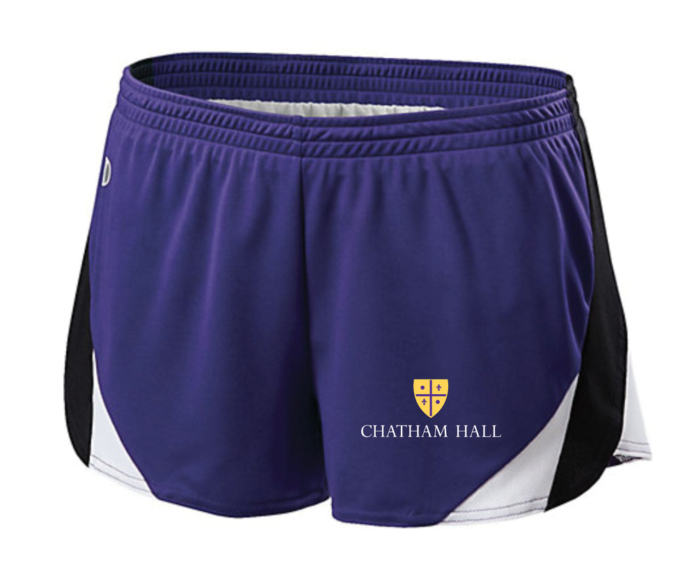 Image of Athletic Shorts