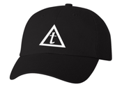 Image of Toadies Ball Cap