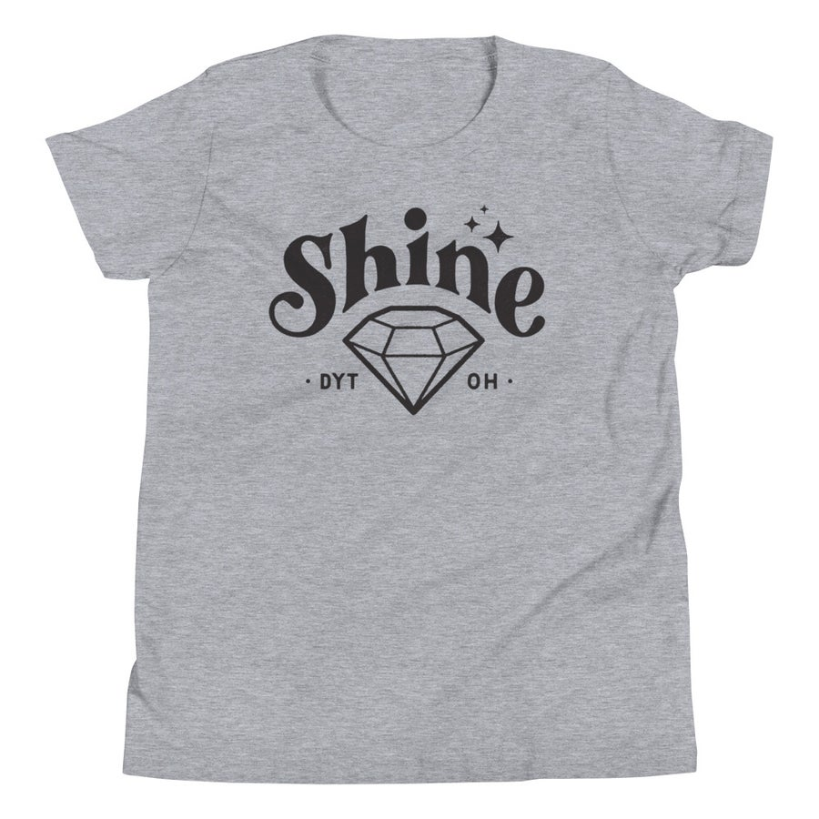 Image of Shine Tee