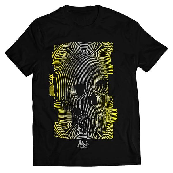 Image of Skull Cid Trip