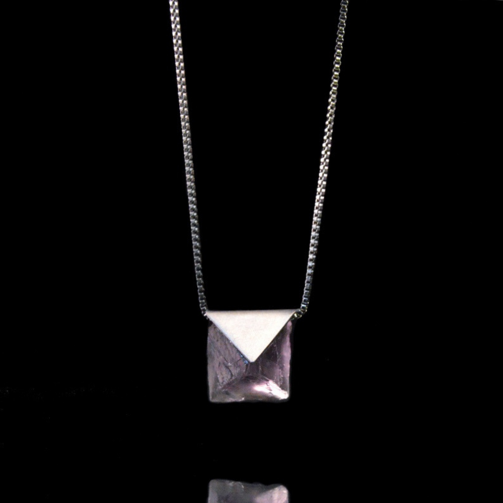 Image of Stability necklace II
