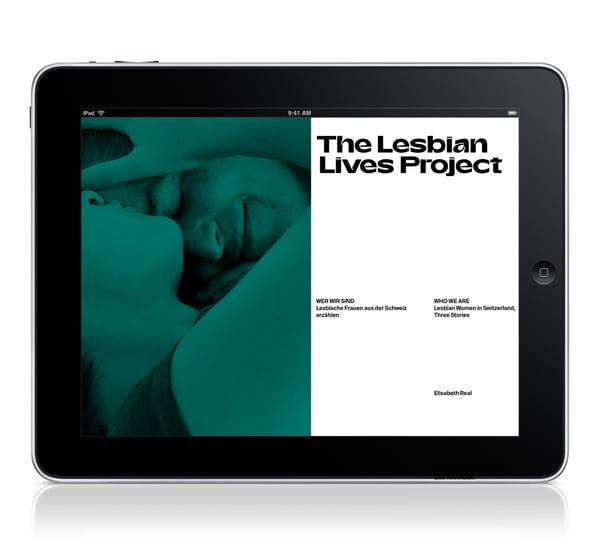 "Image of E-Book ""Who We Are"""