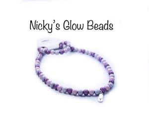 Image of Children Necklace & Bracelet sets