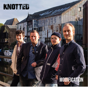 Image of Knotted - Modification