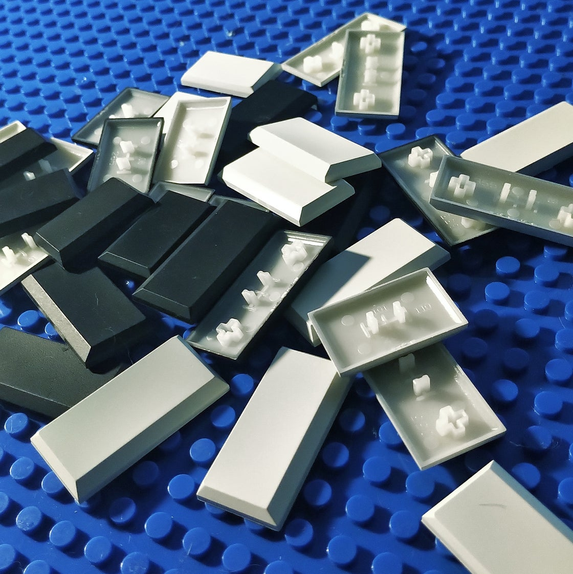Image of Choc Mod Kit
