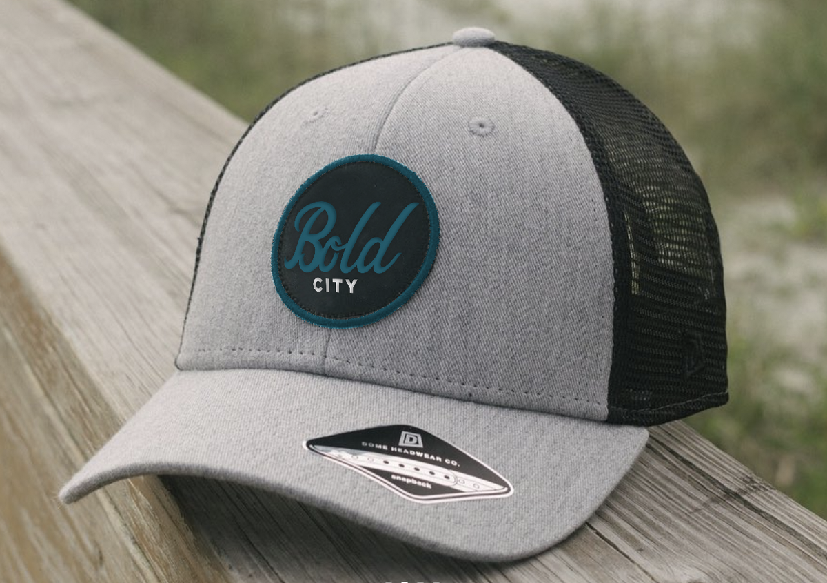Image of Bold City Classic (Preorder)