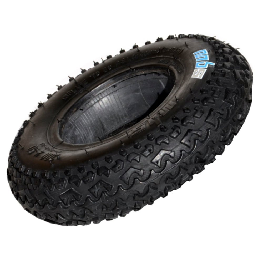 Image of MBS T1 Tires (1)