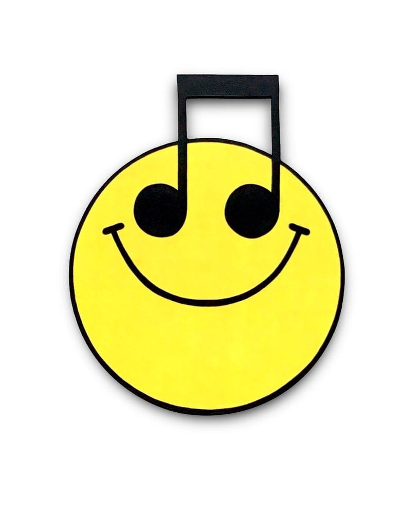 Image of Happy tunes
