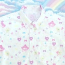 Image of Pastel Party Shirt