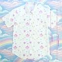 Pastel Party Shirt