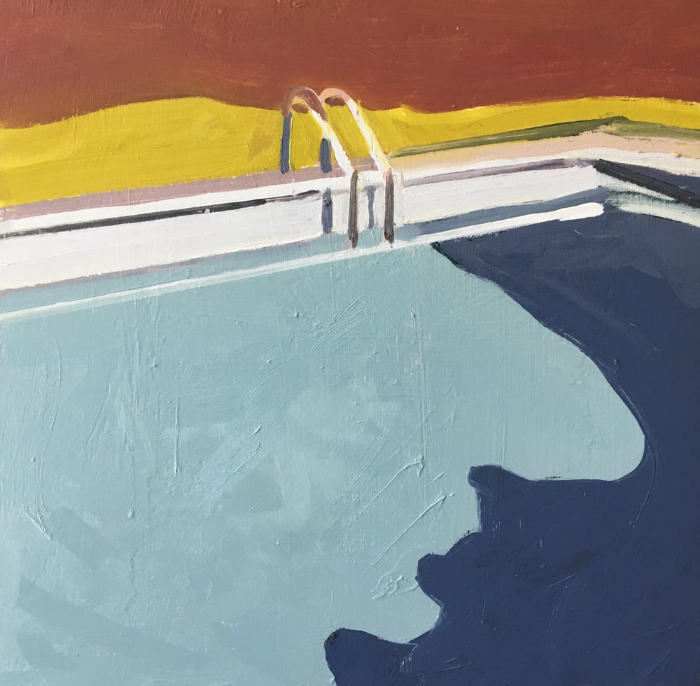 Image of Study: Pool