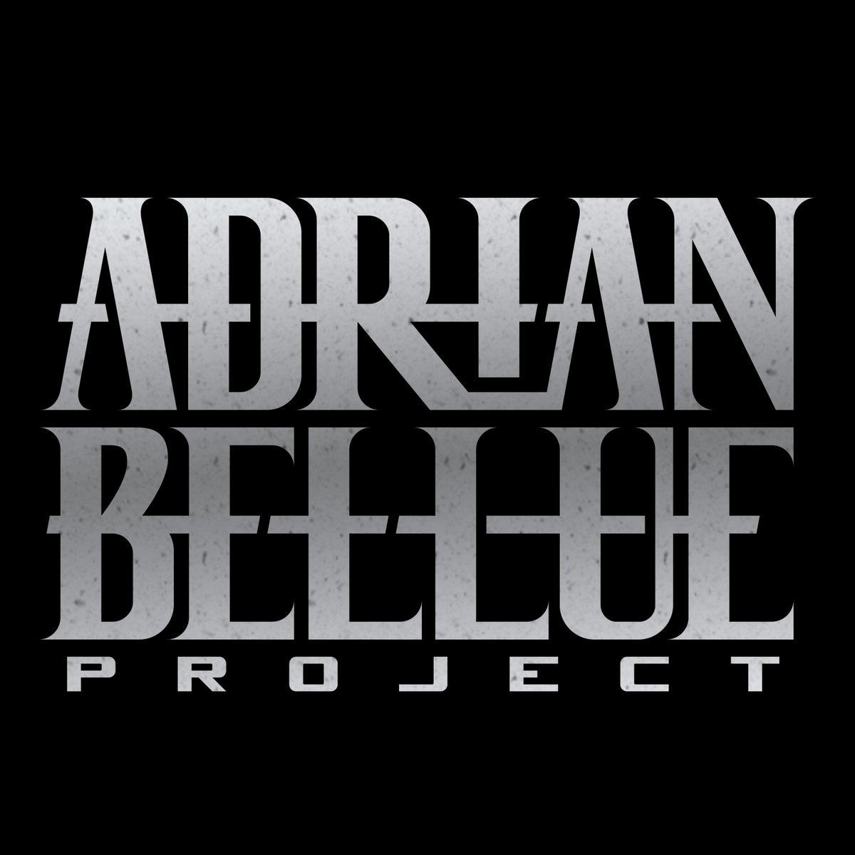 Image of Adrian Bellue Project - Solo Disc