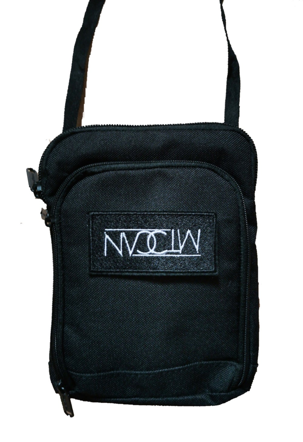 Image of NVCTM Shoulder Bag SMALL